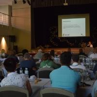 ecvetkonference_1