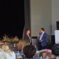 ecvetkonference_20