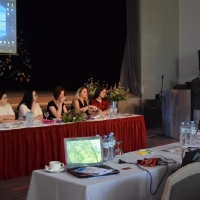 ecvetkonference_21
