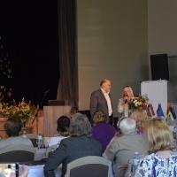 ecvetkonference_25