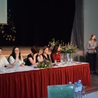 ecvetkonference_27
