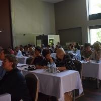ecvetkonference_28