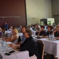 ecvetkonference_29
