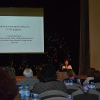 ecvetkonference_2