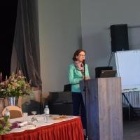 ecvetkonference_31