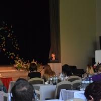 ecvetkonference_32