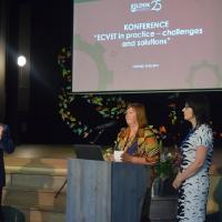 ecvetkonference_34