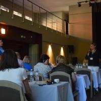 ecvetkonference_3