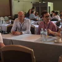 ecvetkonference_40
