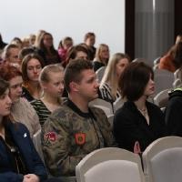 eiropasdienaveterinarmedicinaszime_10