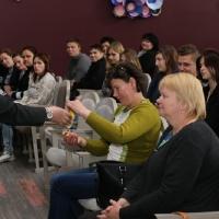 eiropasdienaveterinarmedicinaszime_19