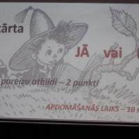 erudicijaskonkurss_37