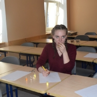 erudicijaskonkurssveterinararstaasistentiem_8