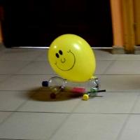 fizika.apgustamreaktivaskustibasprincipu_12
