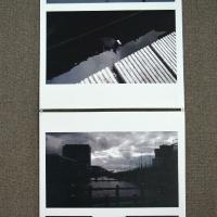Foto eseja - ūdens, vide, klimats