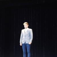 Gatavojamies skatuves runas konkursam