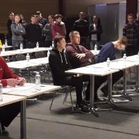 konkursajaunaisautomehanikispusfinals_2