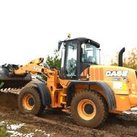 Kārtojam traktortehnikas tiesības