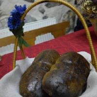kulinaraismantojums_1