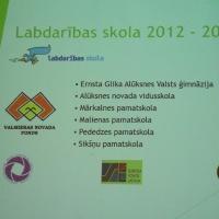 Labdaribas_skola