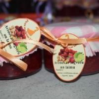 Marmelāžu gadatirgus
