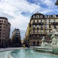 No Francijas atvestā pieredze