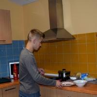 kopmitnes_37