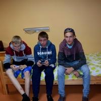 kopmitnes_40