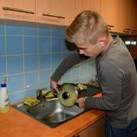 kopmitnes_58