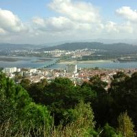 Profesionālā pilnveide Portugālē