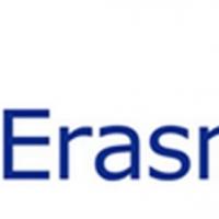 erasmuslogo_1