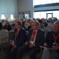 seminarsaktualitatesmelioracijasjoma,videsaizsardziba_11