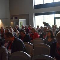 seminarsaktualitatesmelioracijasjoma,videsaizsardziba_21