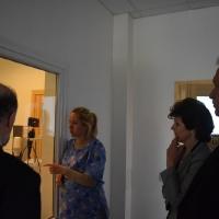 seminarsaktualitatesmelioracijasjoma,videsaizsardziba_26