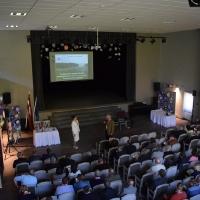 seminarsaktualitatesmelioracijasjoma,videsaizsardziba_30