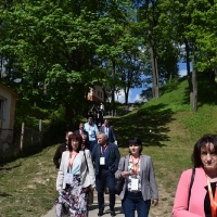 seminarsaktualitatesmelioracijasjoma,videsaizsardziba_39