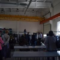 seminarsaktualitatesmelioracijasjoma,videsaizsardziba_46
