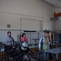 seminarsaktualitatesmelioracijasjoma,videsaizsardziba_47