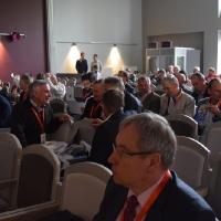 seminarsaktualitatesmelioracijasjoma,videsaizsardziba_4