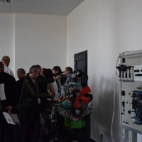 seminarsaktualitatesmelioracijasjoma,videsaizsardziba_50