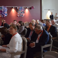 seminarsaktualitatesmelioracijasjoma,videsaizsardziba_5