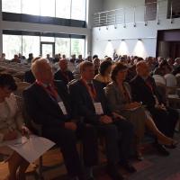 seminarsaktualitatesmelioracijasjoma,videsaizsardziba_6
