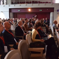 seminarsaktualitatesmelioracijasjoma,videsaizsardziba_7