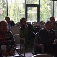 seminarsaktualitatesmelioracijasjoma,videsaizsardziba_8