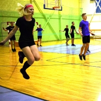 sportaskolotajuseminars_19