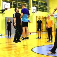 sportaskolotajuseminars_23