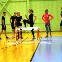 sportaskolotajuseminars_32