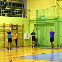 sportaskolotajuseminars_34