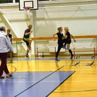 sportaskolotajuseminars_48