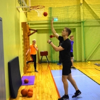 sportaskolotajuseminars_50